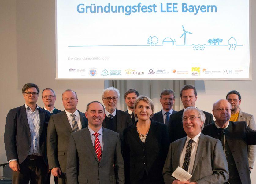 www.lee-bayern.de